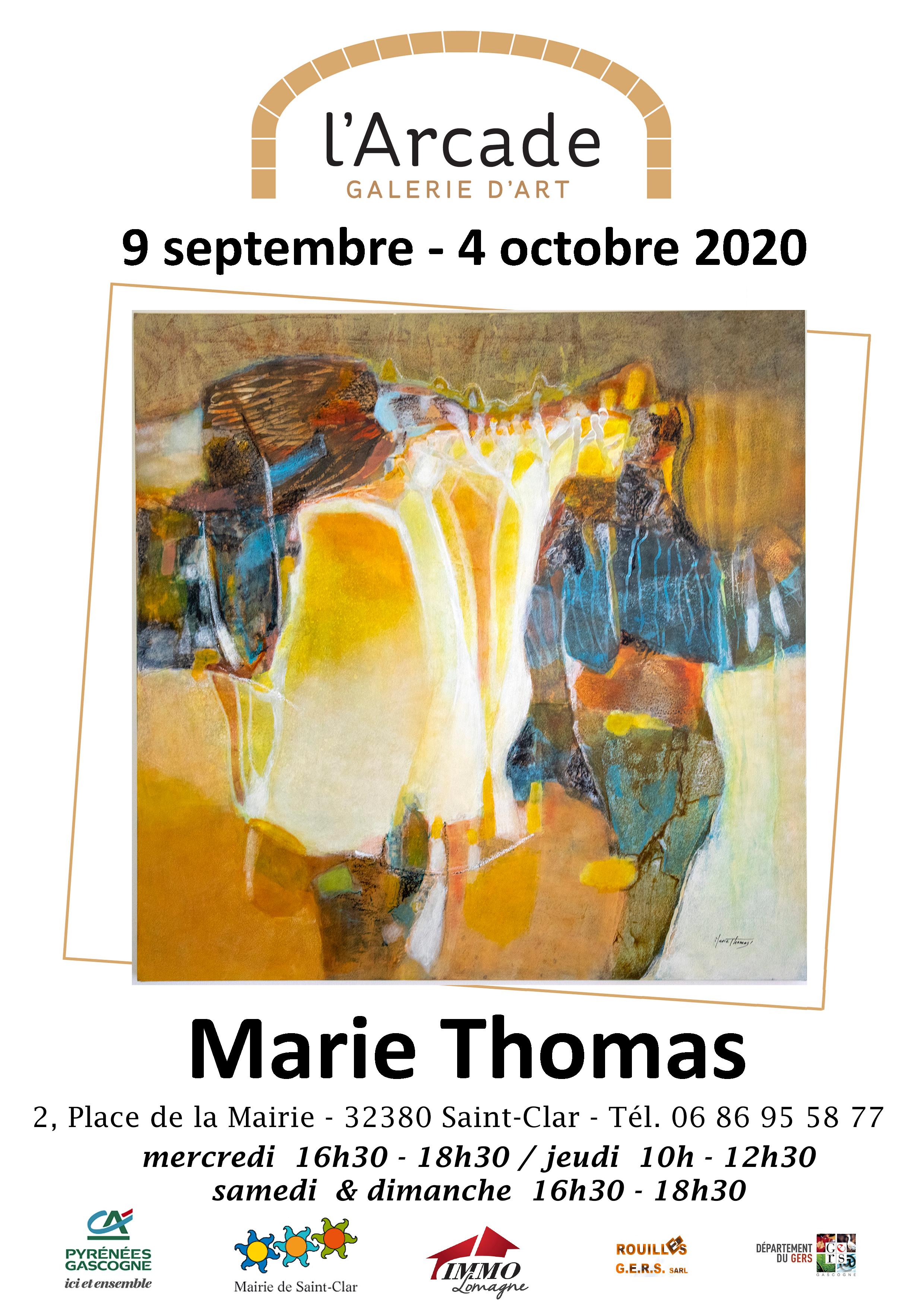 Affiche A4-Marie-V3