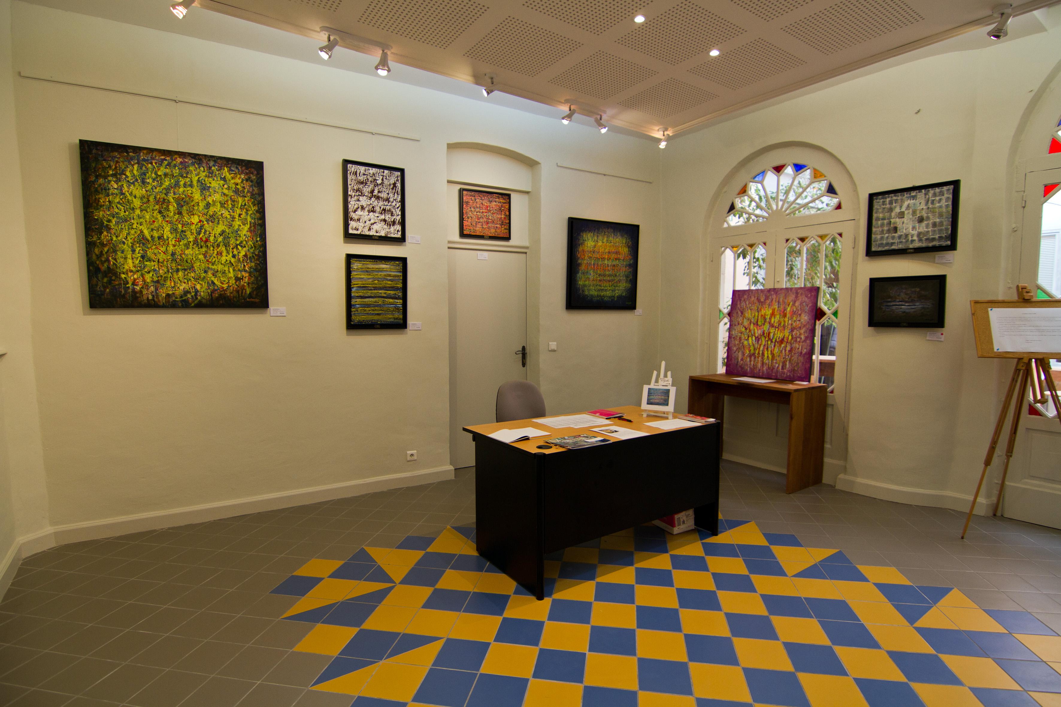 Galerie d'Art l'Arcade Saint-Clar_Jean-Claude Bertrand-5914-170707