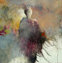 3-Isabelle Malmezat-affiche