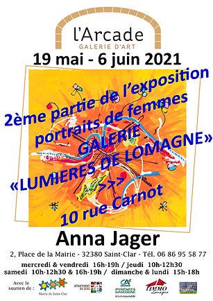 Affiche A4-Anna Jager-2ème partie.jpg