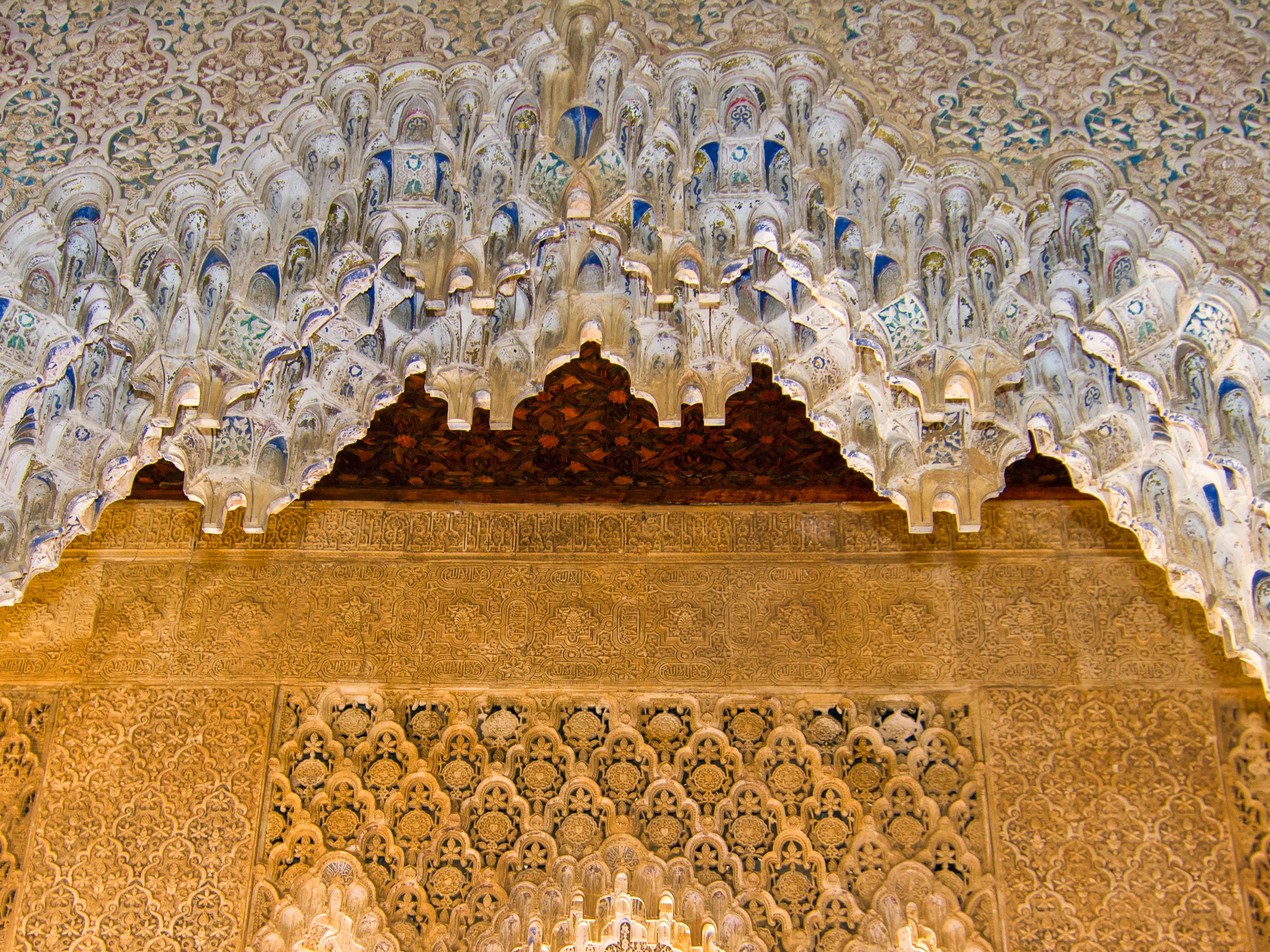 © Gilles Nicoud-Alhambra-IMG_8746