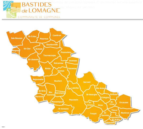 41 communes de la CCBL.jpg