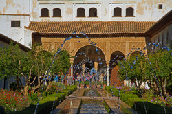 © Gilles Nicoud-Alhambra-IMG_8629