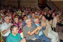 concert-31_août_2014-Saint-Créac © Gille