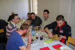 sélection repas chasseur-6fév2016-10