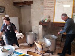 StCréac-Poule au pot-8mar2020-1