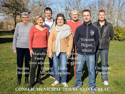 Saint-Créac-Conseil_Municipal-23_mai202