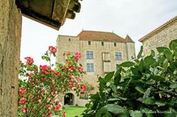 Gramont-château façade est-2011-R
