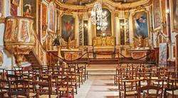 Église-Lachapelle-Cœur