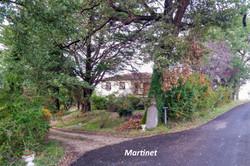 Martinet-Saint-Créac © Gilles Nicoud
