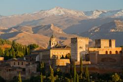© Gilles Nicoud-Alhambra-IMG_8584