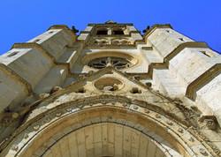 IMG_0379-phtsp2-façade église SCréac-50x