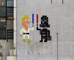 streetartnews_invader_london_star_wars-2