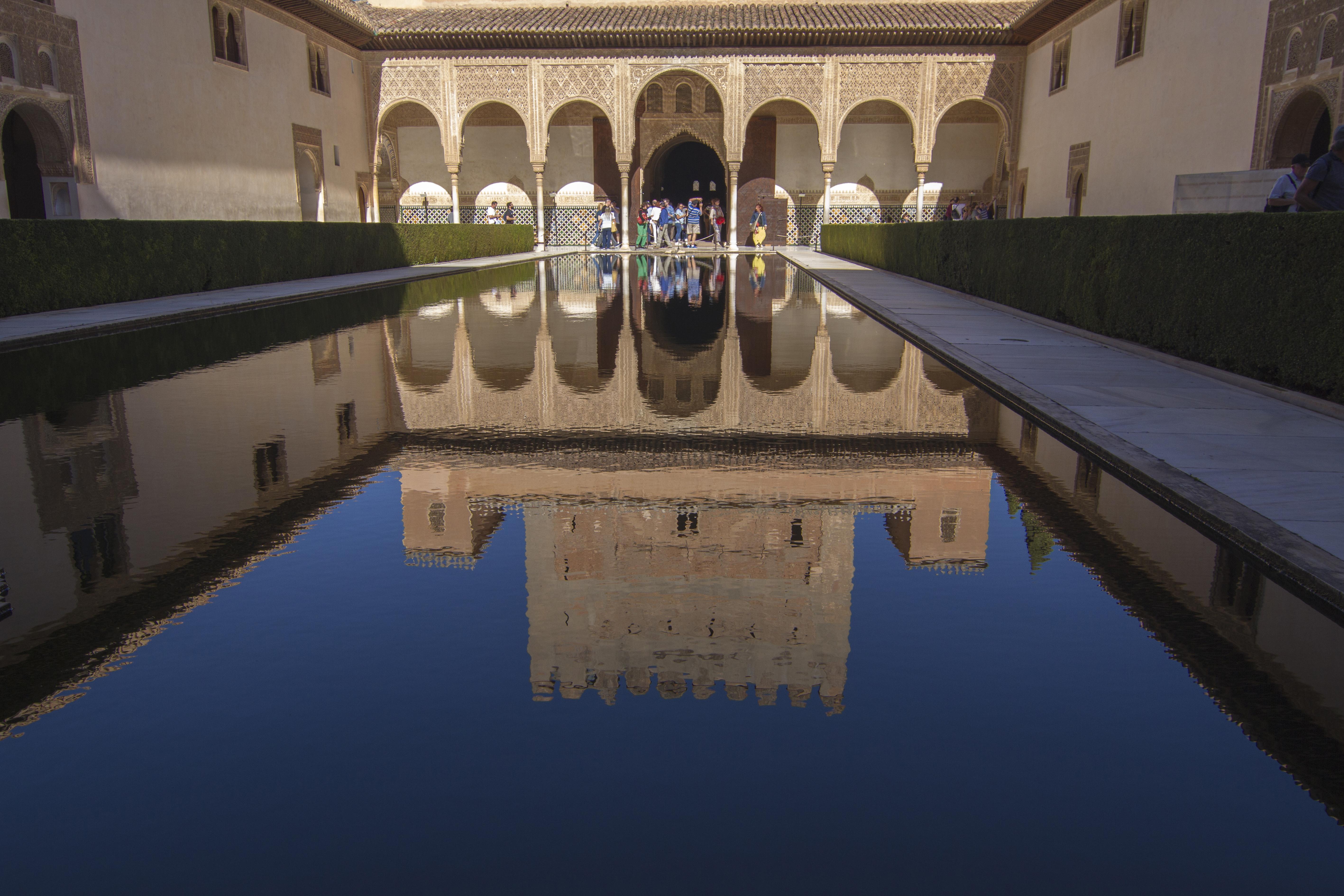 © Gilles Nicoud-Alhambra-IMG_8743