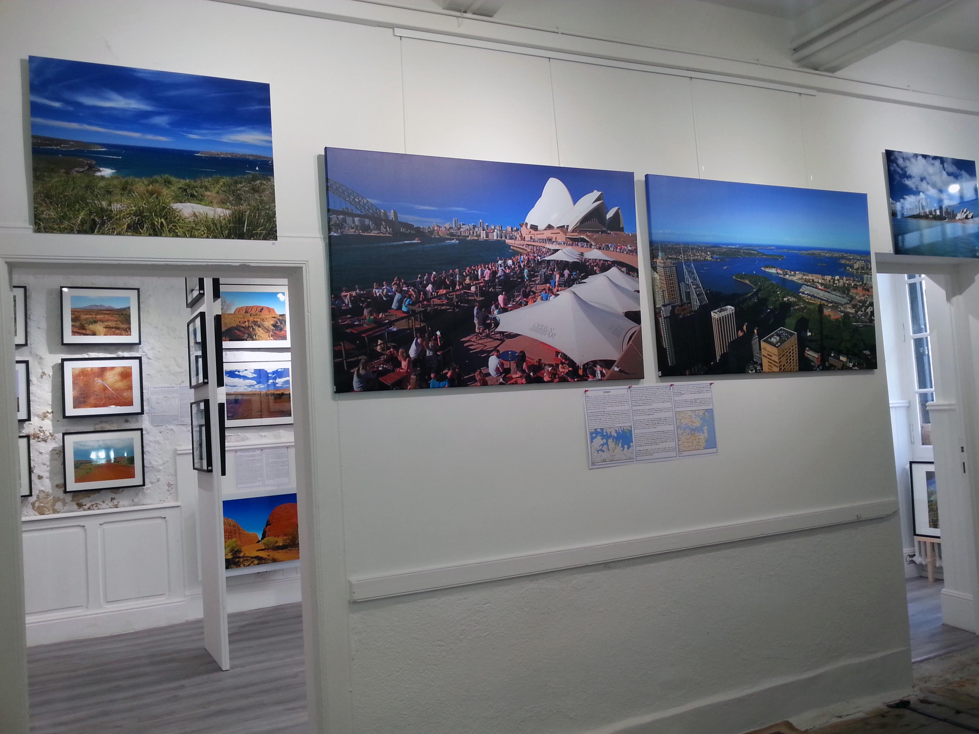 Galerie_photos_Lumières_de_Lomagne_Saint