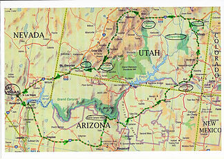 carte trajet LasVegas-Arizona-Utah-r.jpg