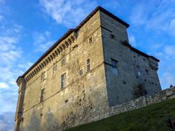 Plieux-le château-4
