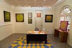 Galerie d'Art l'Arcade Saint-Clar_Jean-Claude Bertrand-5913-170707