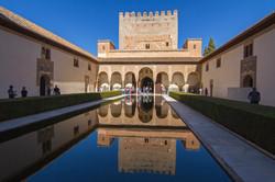 © Gilles Nicoud-Alhambra-IMG_8741