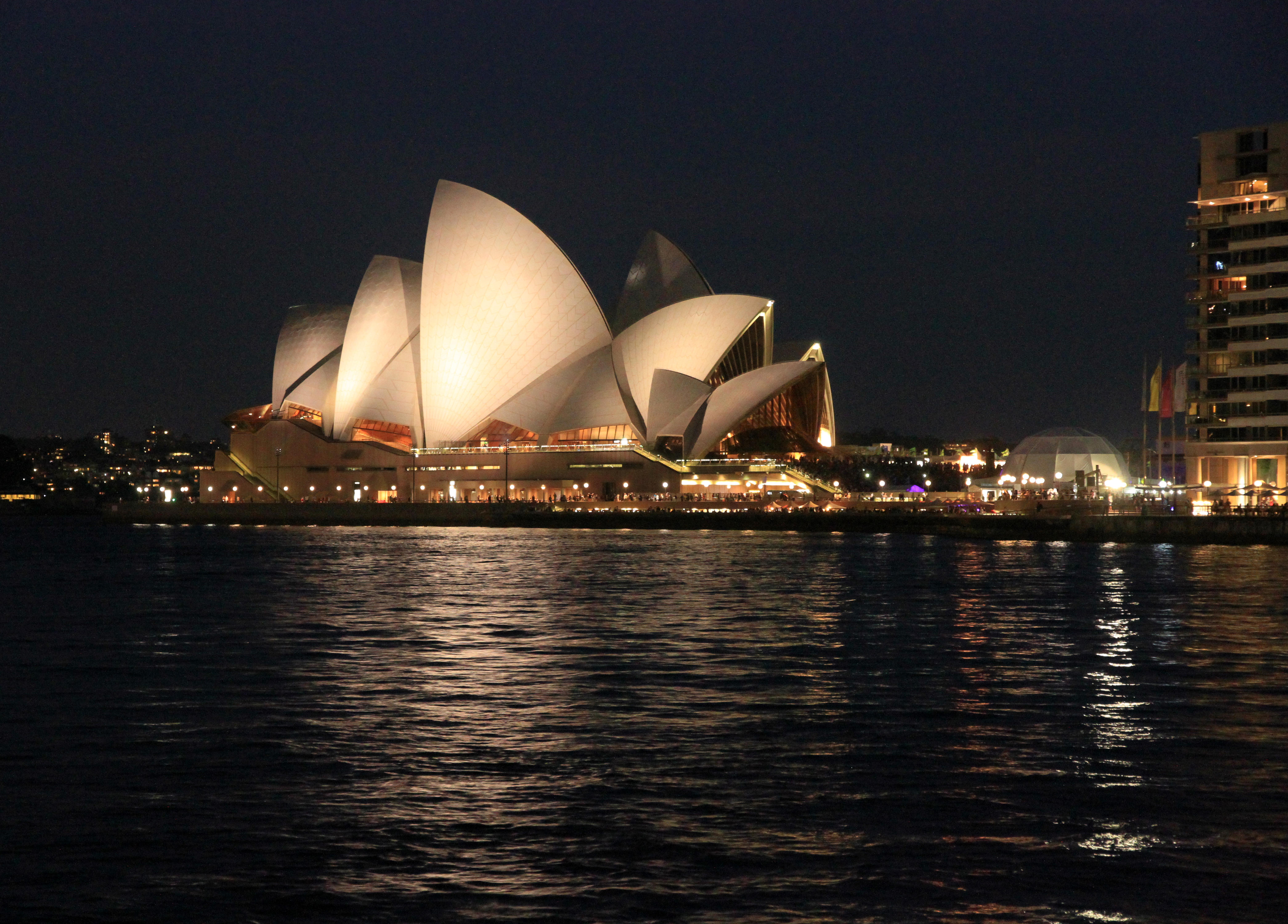 Aussie_7140c-50x70cm