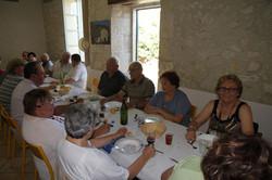 Fête StCréac-9sep2012-02