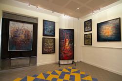 Galerie d'Art l'Arcade Saint-Clar_Jean-Claude Bertrand-5916-170707