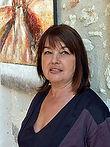 pic ID Anne Monge-2x2,67.jpg