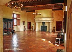 Gramont-grande salle d'honneur-2013-R