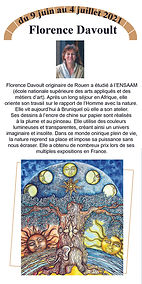 Flyer 2021-page 4-Florence Davoult-10x20