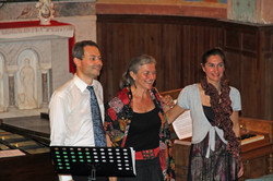 Concert StCréac-aout2011-38