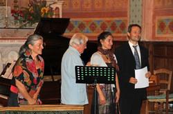 Concert StCréac-aout2011-96