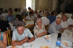 Fête StCréac-9sep2012-98