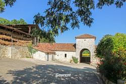 Gaurent-Saint-Créac © Gilles Nicoud