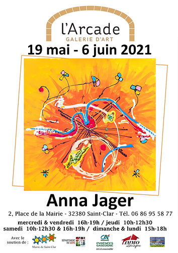 Affiche A4-Anna Jager.jpg