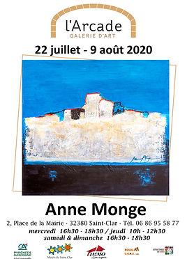Affiche A4-Anne Monge-V4.jpg