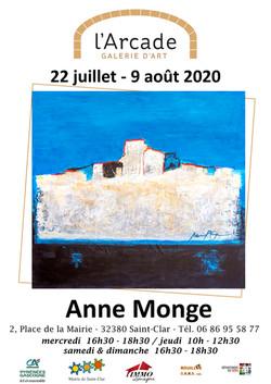 Affiche A4-Anne Monge-V4