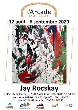 Affiche A4-Jay.jpg