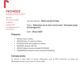2021_06_28 PROJET D'AMENAGEMENT CR-1.jpg