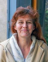 portrait Florence Davoult-210205-r.jpg