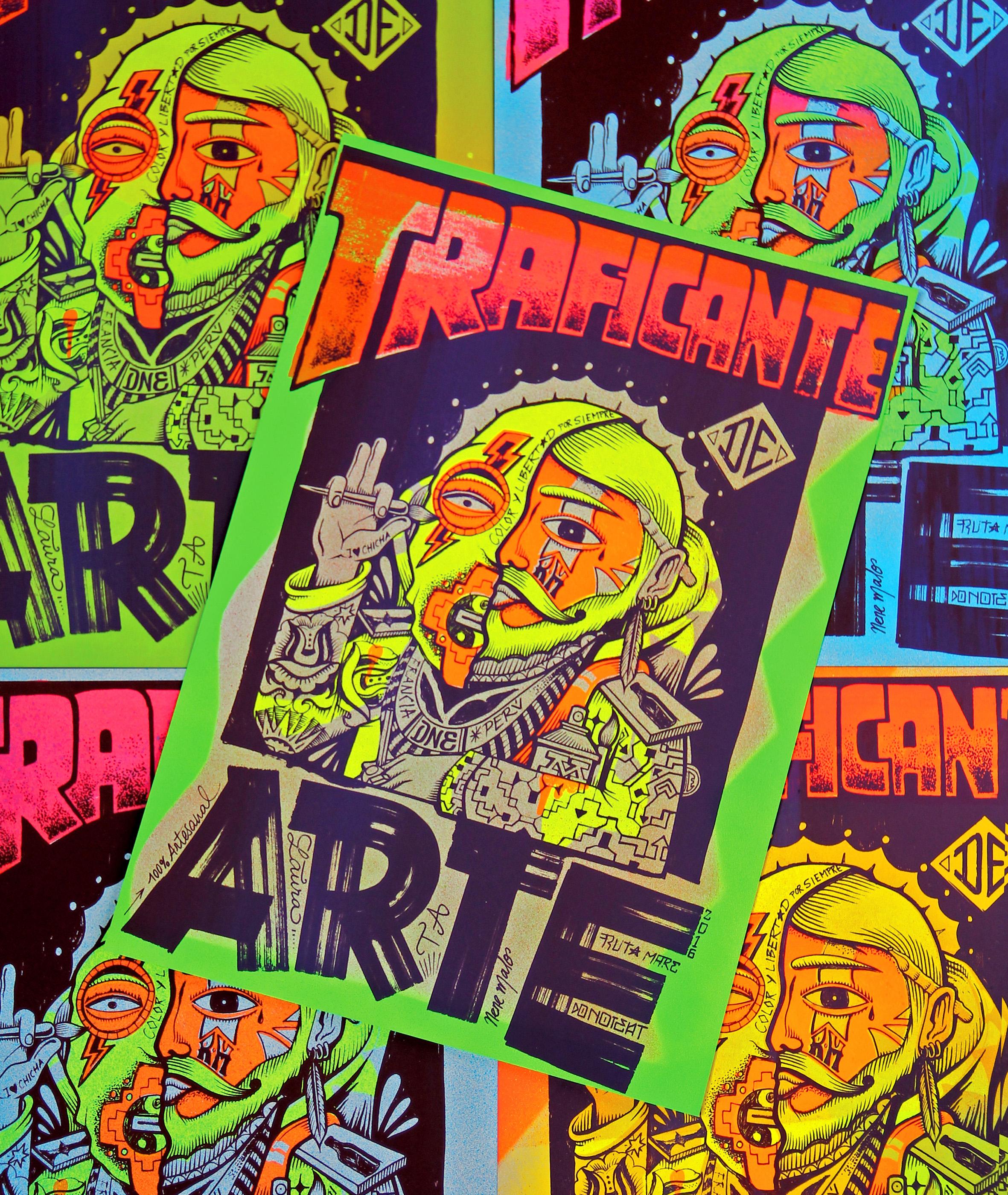 Galerie_d'Art_l'Arcade_Saint-Clar_pic_ex