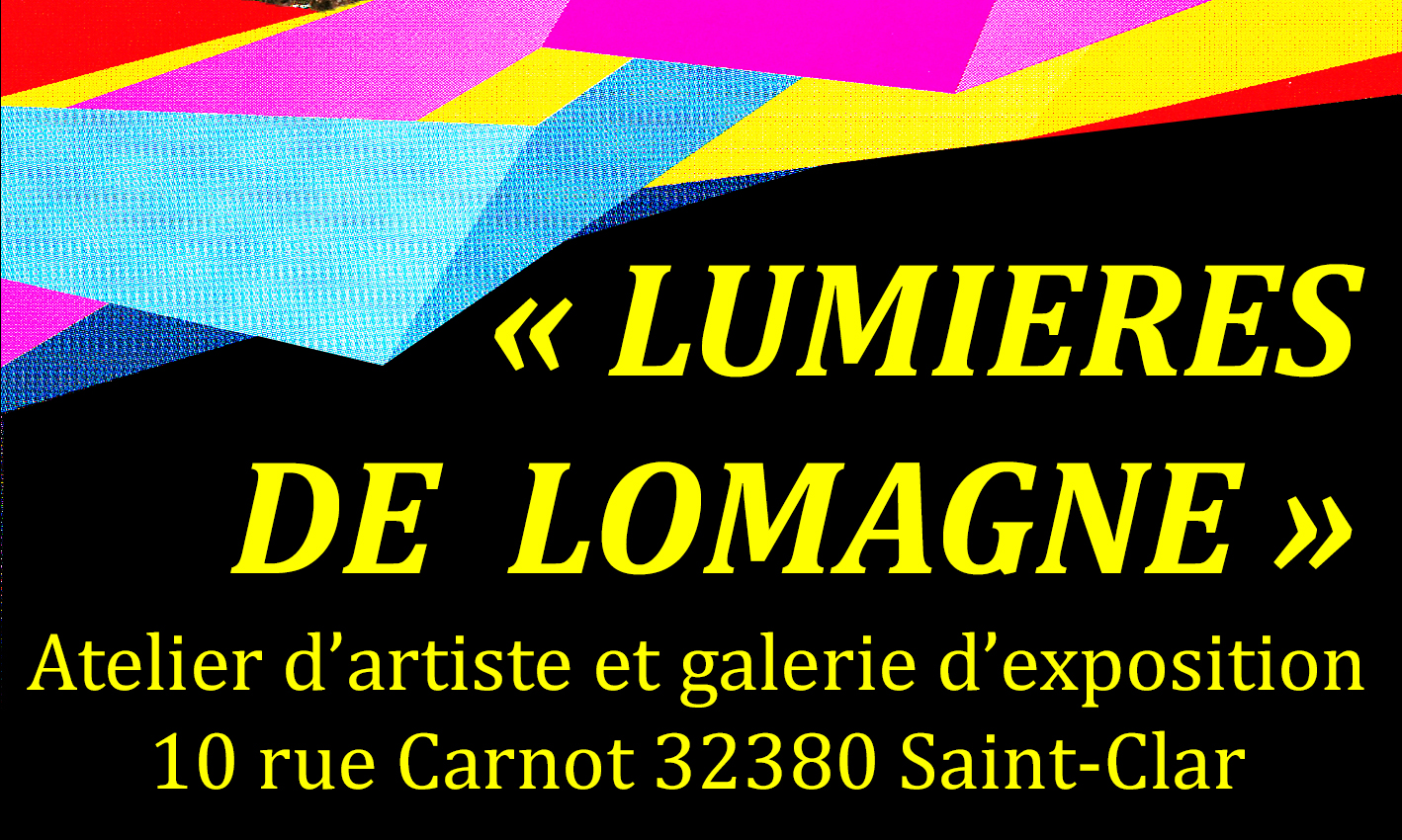 Logo_Lumières_de_Lomagne