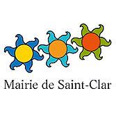 logo Mairie StClar-vignette.jpg