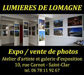 visuel_Lumières_de_Lomagne-set_de_table_