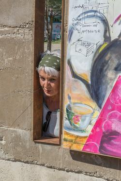 Brigitte Cailleau-_-58-ballade-ateliers-