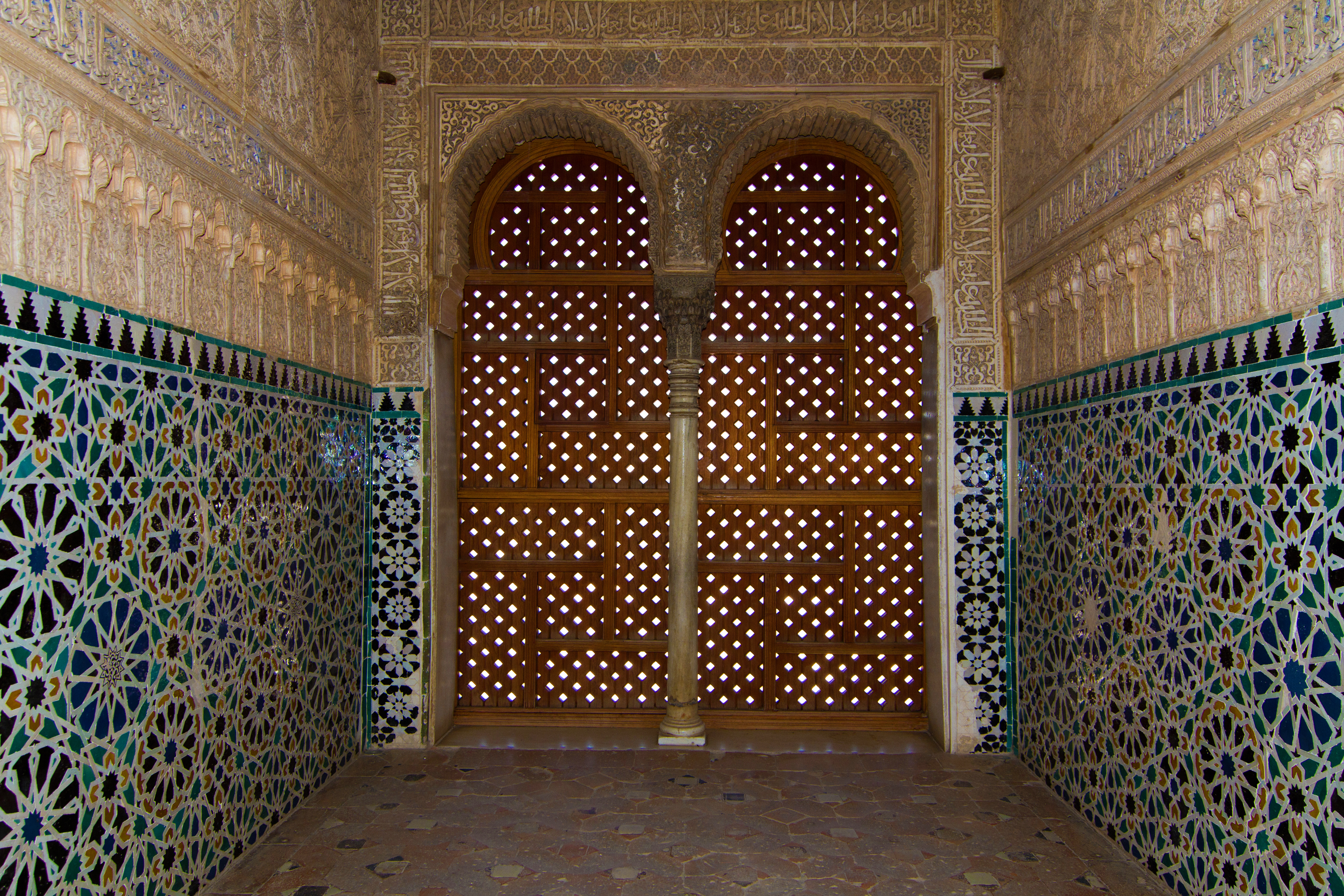 © Gilles Nicoud-Alhambra-IMG_8729