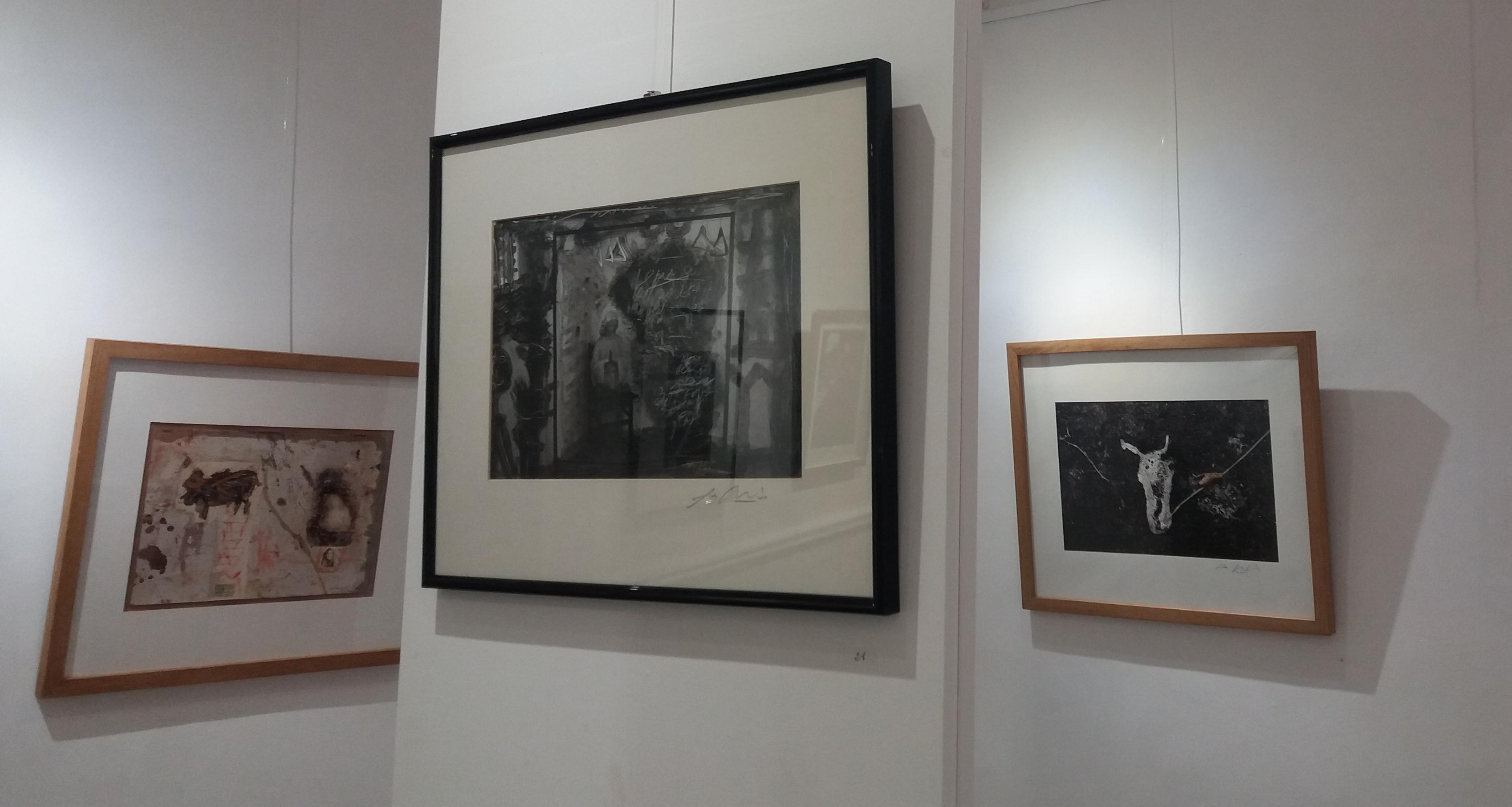 Expo Lumières de Lomagne-JB Laffitte-20j