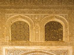 © Gilles Nicoud-Alhambra-IMG_8705
