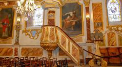 Église-Saint-Pierre-Lachapelle-Chair
