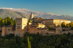 © Gilles Nicoud-Alhambra-IMG_8567