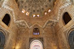 © Gilles Nicoud-Alhambra-IMG_8760b